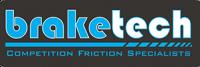 Braketech NZ