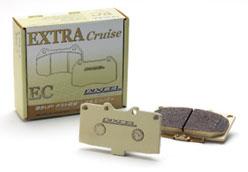 EC Type / Extra Cruise